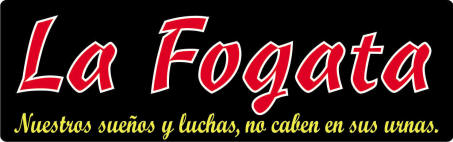 http://www.lafogata.org/21latino/mayo/foga.jpg