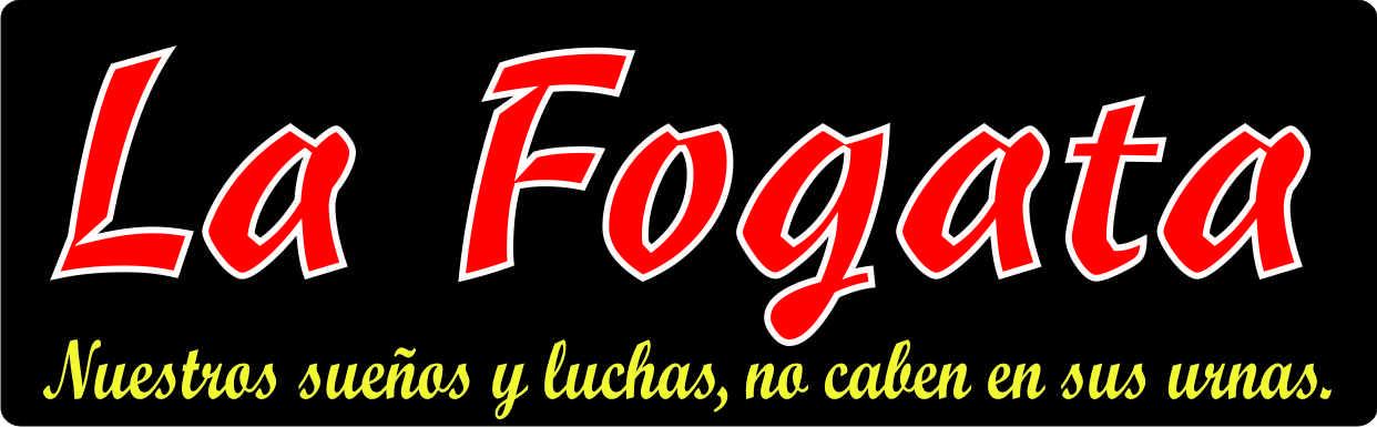 http://www.lafogata.org/21oriente/oriente5/foga.jpg